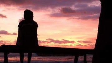 Cara Cepat Move On Mengatasi Kegalauan Hati Menurut Islam