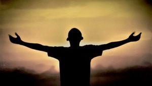 Nikmat dari Allah