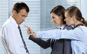 jangan minder saat di bully