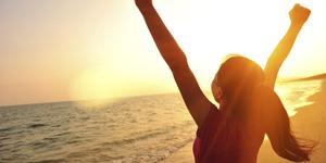 8-cara-menjadi-wanita-tangguh-dan-mandiri