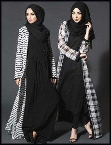 style baju hitam via hijab-style-hitam-putih-4