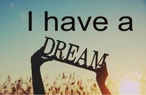 Mimpi bersama