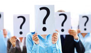 mencari tahu profile perusahaan sebelum mendaftar kerja