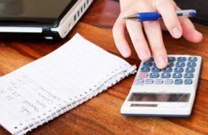 mengatur keuangan via 2.bp.blogspot.com