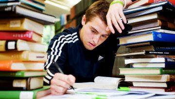 Buat Kamu yang Suka Nulis Beberapa Tips Ini akan Buatmu Mudah Menulis