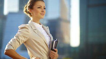 Bagaimana Sih Menjadi Wanita Cerdas Itu? Cek 9 Tanda Ini Bahwa Kamu Memang Wanita Cerdas