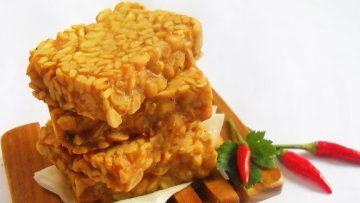 7 Makanan Nusantara Ini Diakui Kelezatannya Di Mata Dunia