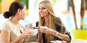 tips-menjadi-wanita-hebat-dan-bahagia-tanpa-meninggalkan-kodratnya