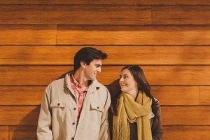 ciri-ciri-pria-jatuh-cinta