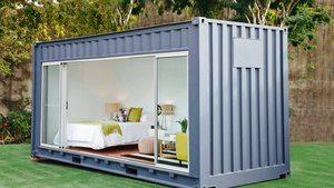 desain-rumah-kontainer