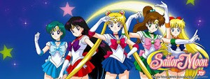 film era90an sailormoon
