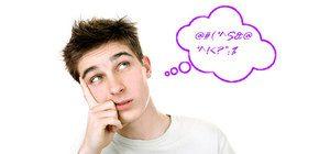 hal-yang-perlu-anda-ketahui-menghadapi-orang-berbicara-bohong