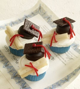 hello-cupcake-graduation-cupcake