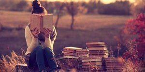 ini-7-kerugian-orang-yang-tak-suka-baca-buku