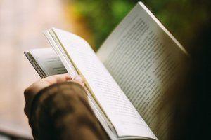 Kado novel untuk orang yang di cintai