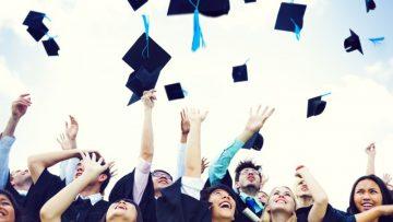 Buat Kamu Para Pemburu Beasiswa Ini Dia 7 Beasiswa Bergengsi yang Bisa Kamu Coba